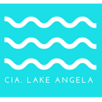 cropped-cropped-cia-lake-angela-logo-only